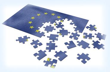 Redner, Referenten zum Thema Europa
