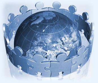 Redner, Referenten zum Thema Globalisierung